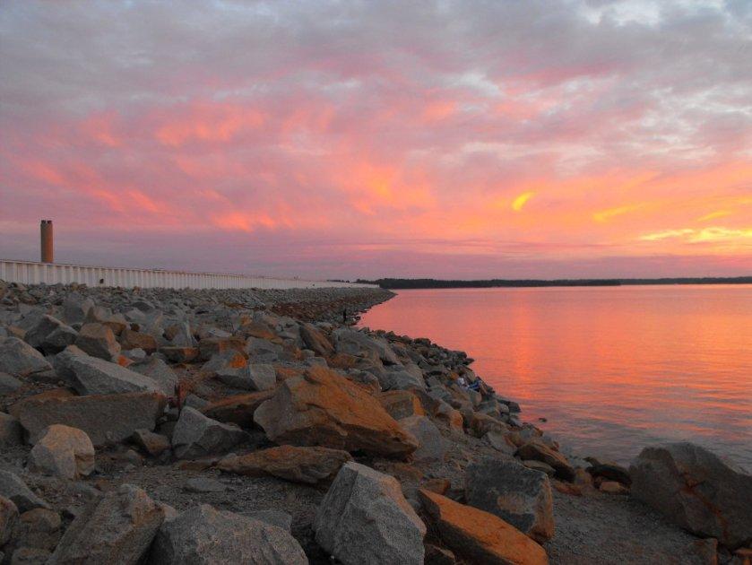 Lake_Murray_B0078